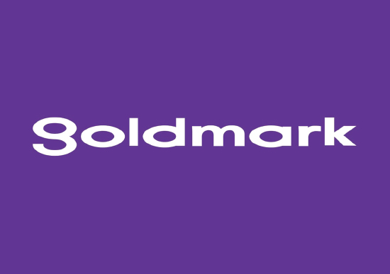 Goldmark Jewellers logo